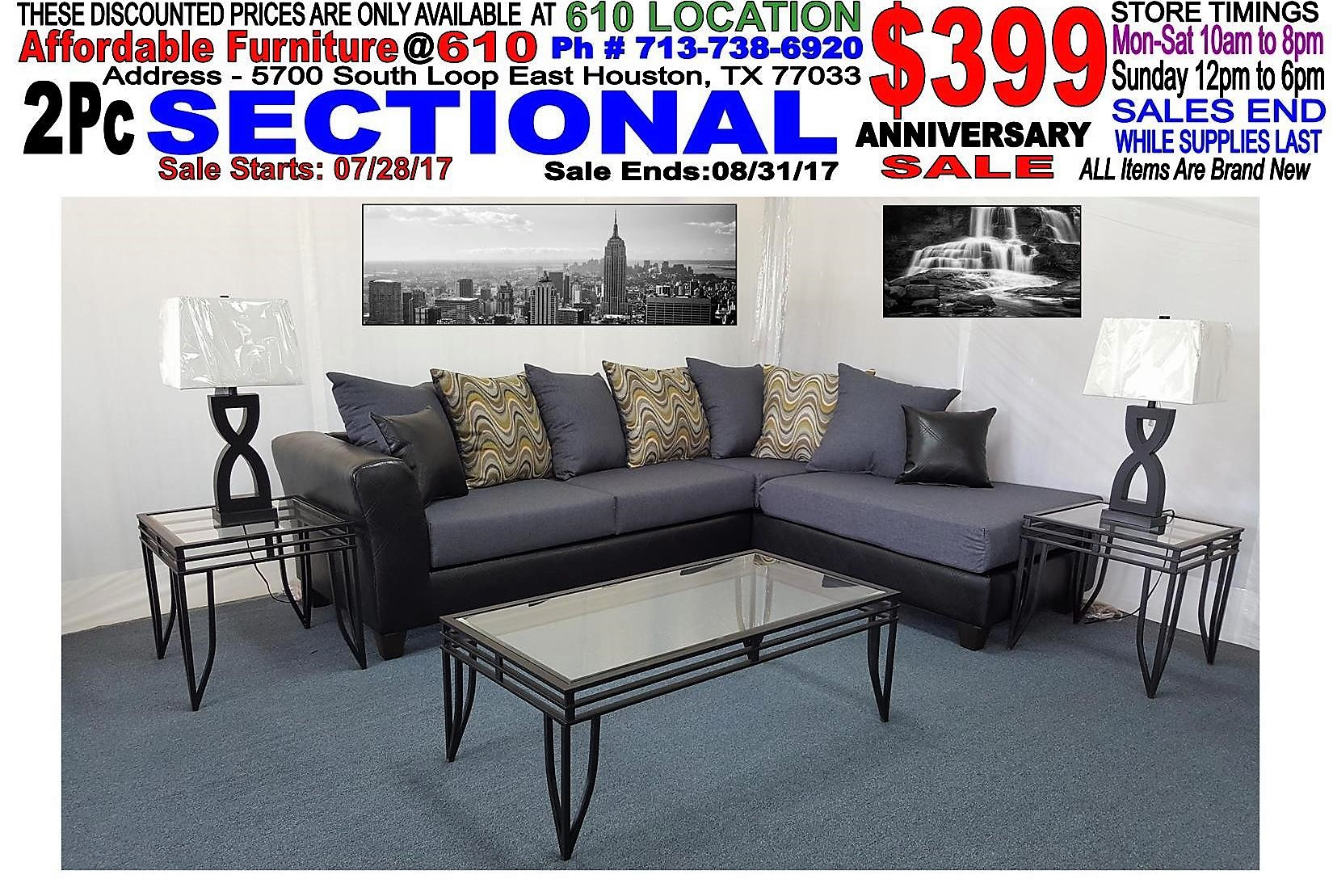 Awesome Online Classified Advertising For Used Furniture Sale House Evergreenethics Interior Chair Design Evergreenethicsorg