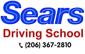 sears drivers ed parks mall