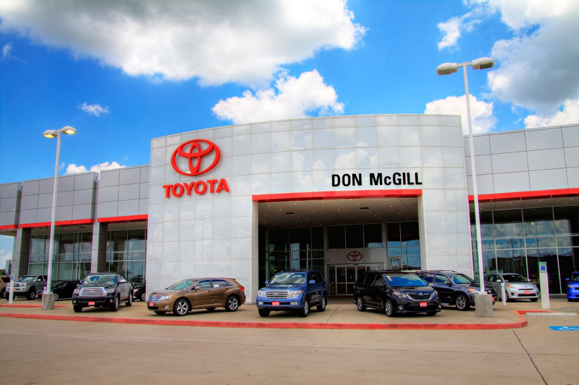 color default web our newmarket forward dealership serving hesitate houston may please or toyotas have header to ask we about t any don us home you look questions toyota
