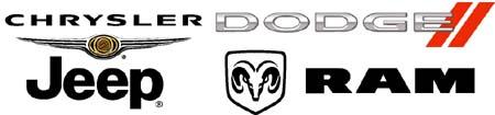 CHRYSLER JEEP DODGE Navigation DVD Radio Stereo Bluetooth Bt - Dodge jeep chrysler ram