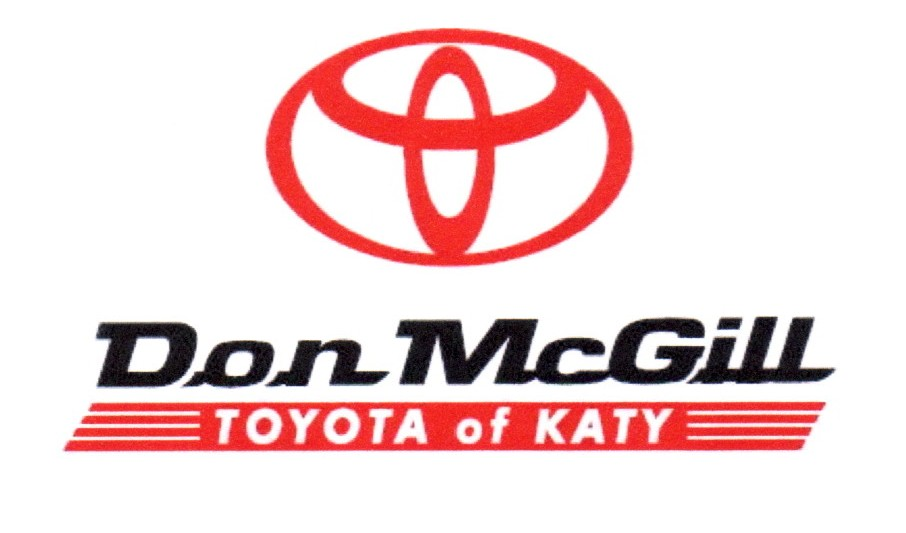 Toyota Of Katy >> Online Vehicles Classifieds By Desi Window